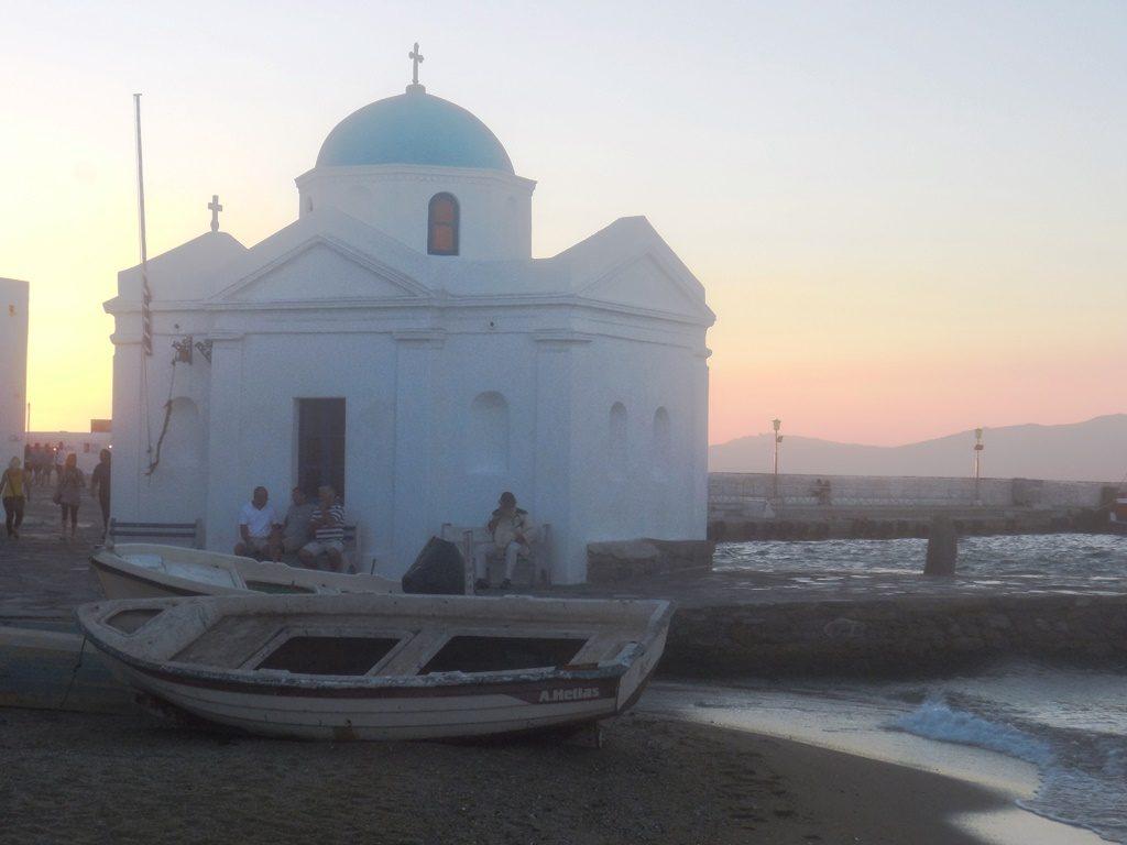 Kirche_Mykonos_Kykladen