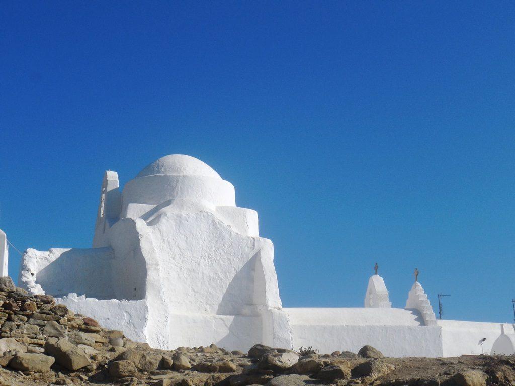 Kapelle_Mykonos_Kykladen