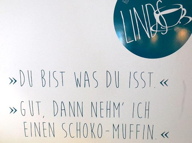 Kulinarischer Stadtrundgang Berlin-Schöneberg,