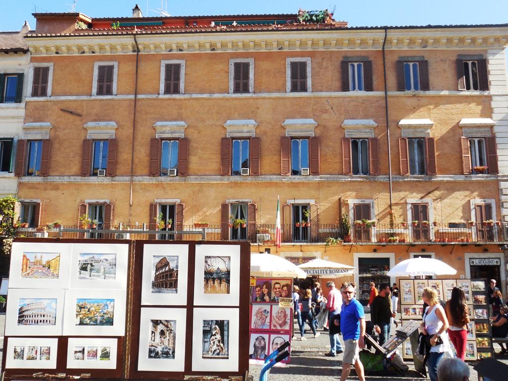 Piazza_Navona_Rom
