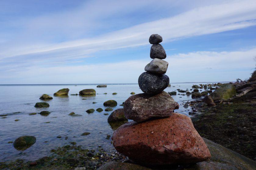 Ostseetipp_Insel Poel