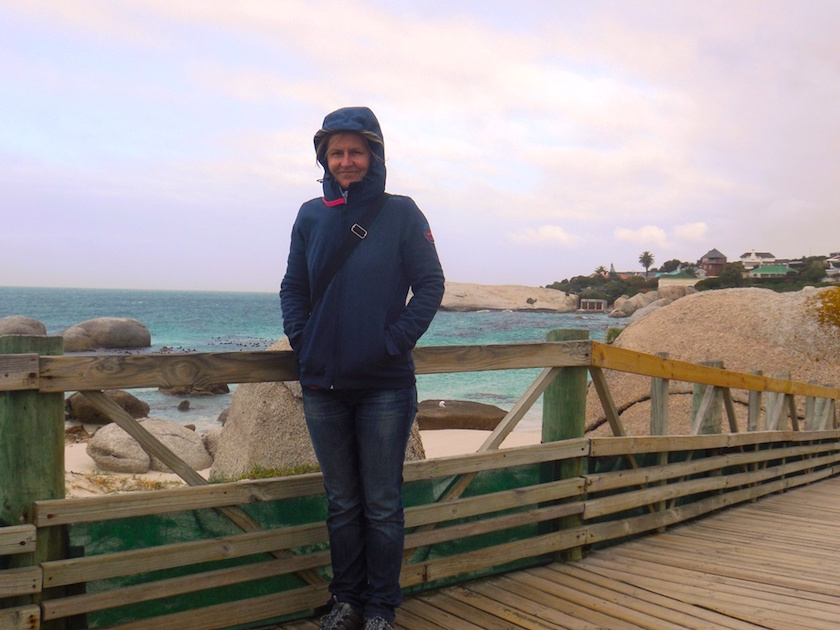 PINGUINE_BOULDERS_BEACH