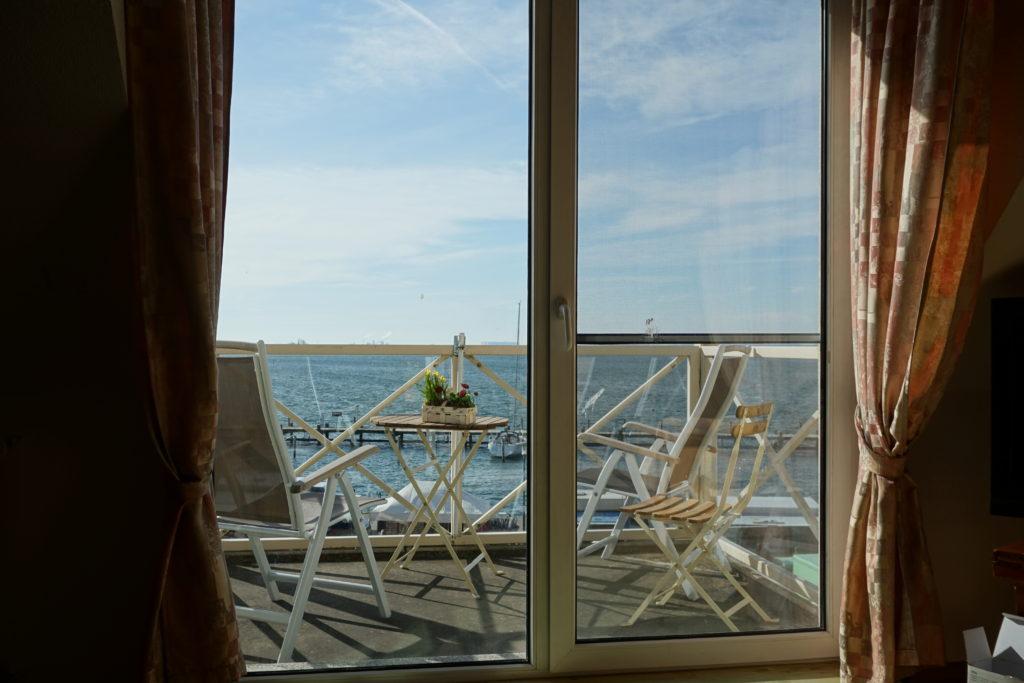 Ferienwohnung_Ostsee_Poel
