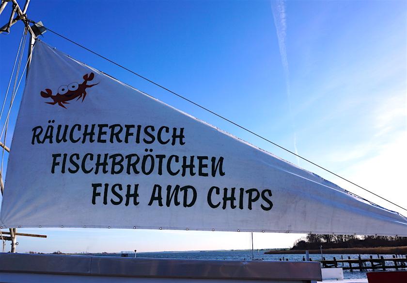 Hafen_Kirchdorf_Poel_Fischkutter