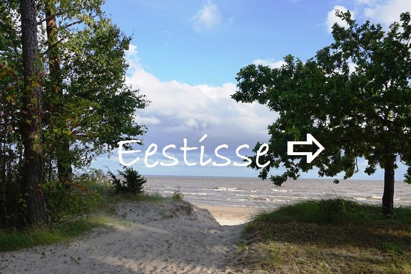 Estland Reisetipps Einheimische
