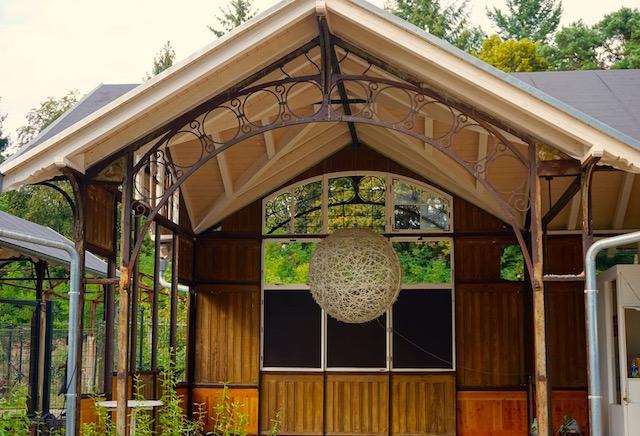lost-places-beelitz-heilstaetten-ehemalige-liegehalle