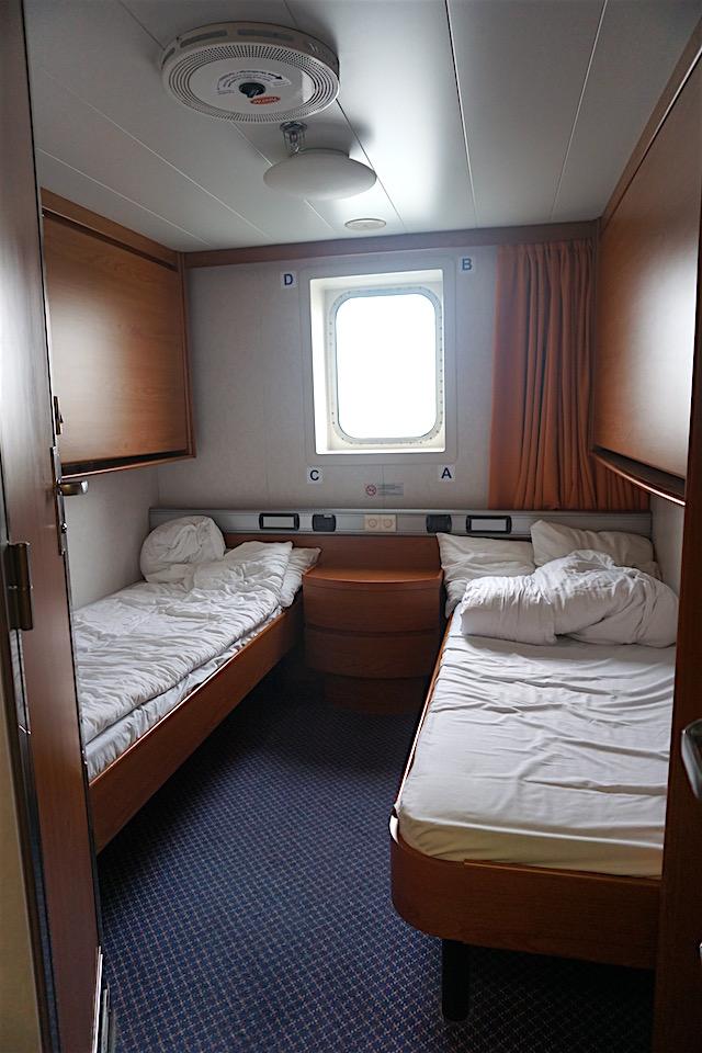 faehre-kiel-nach-klaipeda-kabine