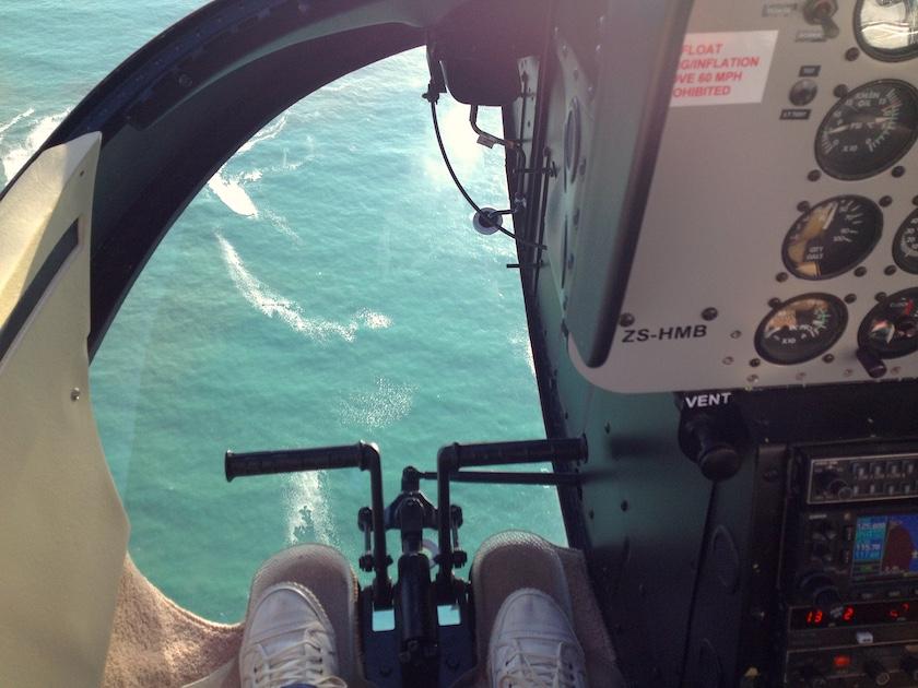 kapstadt-helikopterrundflug