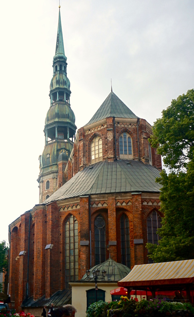 riga-highlights-petrikirche