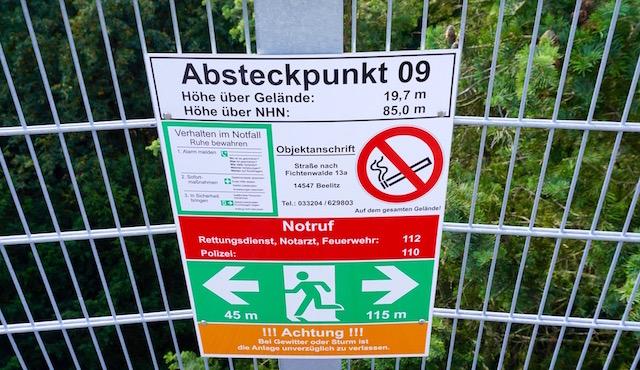 baumkronenpfad-beelitz-heilstaetten-brandenburg