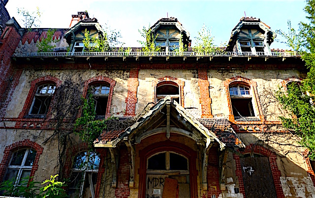 lost-places-beelitz-heilstaetten