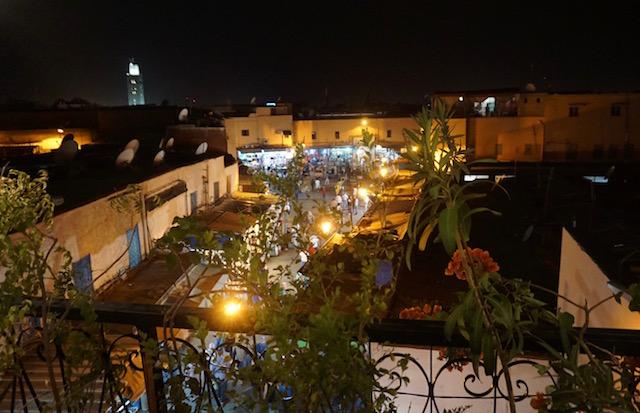 dachterrasse-marrakesch