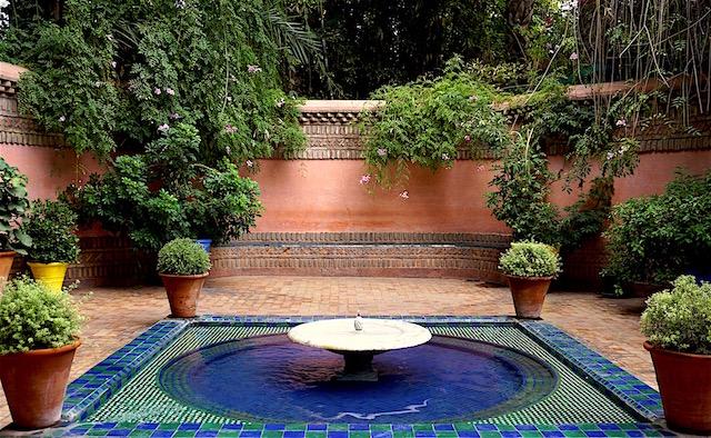 jardin-majorelle-marrakesch3