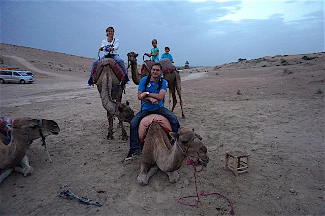 kamelreiten-mit-kindern-marokko