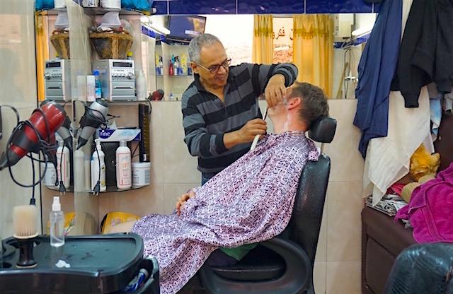 marokkanischer-barbier-marrakesch