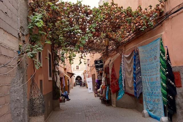 marokko-marrakesch-medina