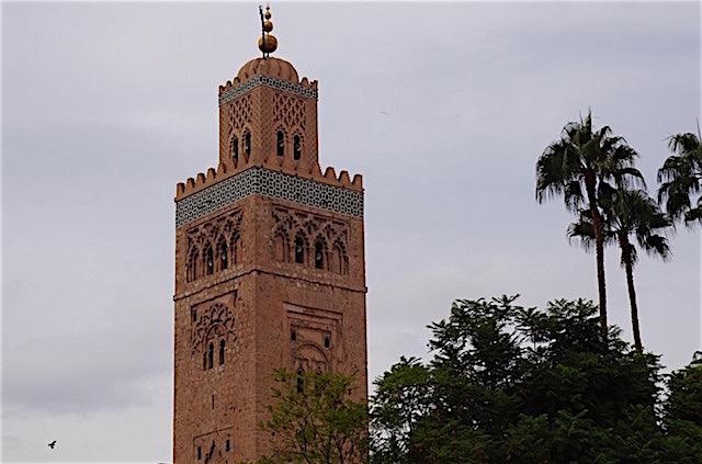 marrakesch-koutoubia-mosche-minarett