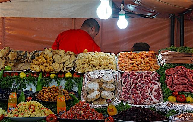 marrakesch-reisetipp-nachtmarkt-jemaa-el-fna