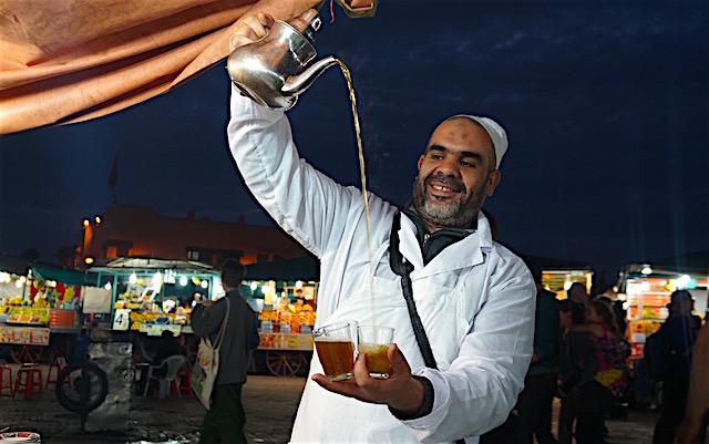 marrakesch-reisetipp-nachtmarkt-jemaa-el-fna2