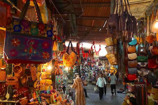 marrakesch-reisetipp-souks