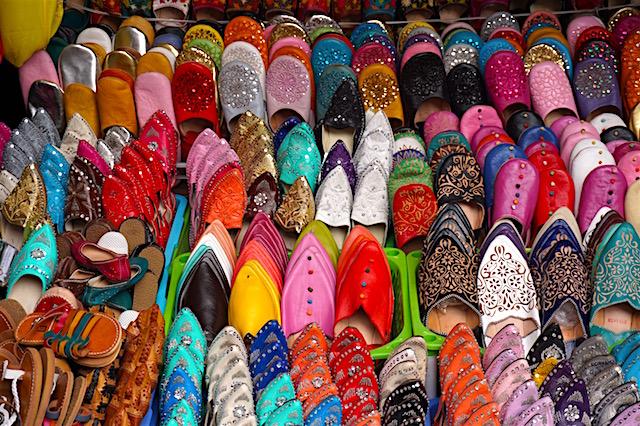 marrakesch-reisetipps-souks-gewuerze