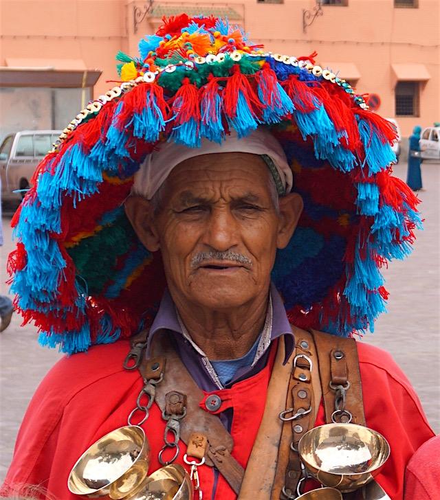 marrakesch-mit-kindern-platz-jemaa-el-fna