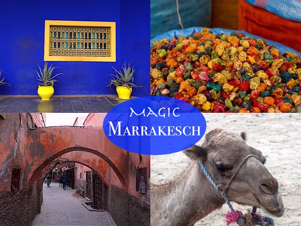 marrakesch-mit-kindern-tipps