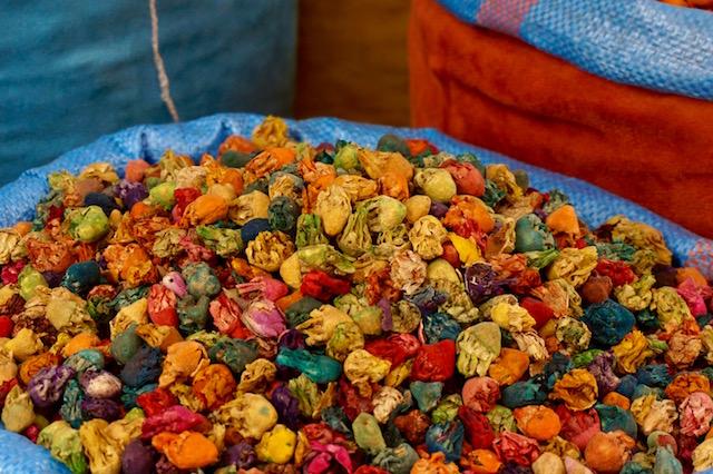 marrakesch-mit-kindern