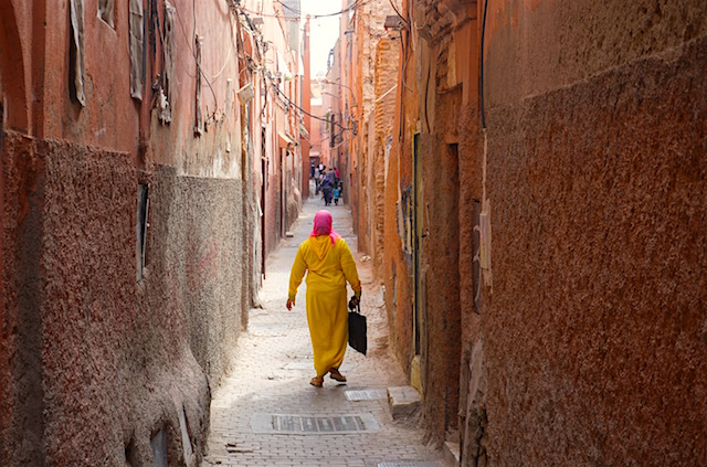 medina-marrakesch-rote-stadt
