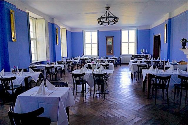 restaurant-schloss-schwante