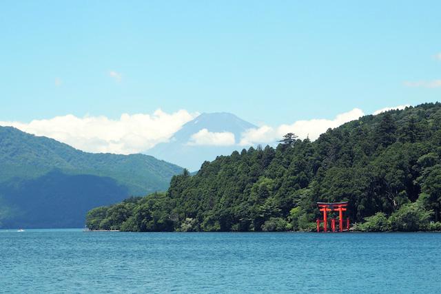 sichere-reiseziele-tipp-japan