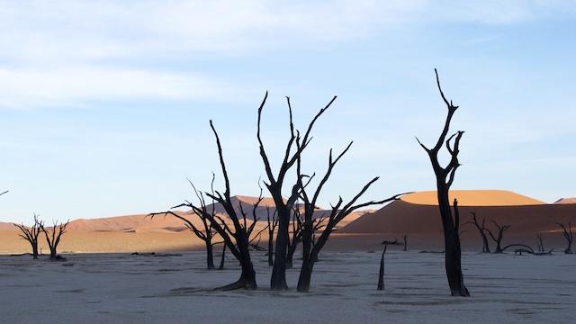 sichere-reiseziele-fuer-familien-tipp-Namibia
