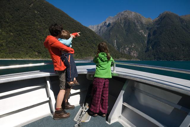 sichere-reiseziele-fuer-familien-tipp-neuseeland