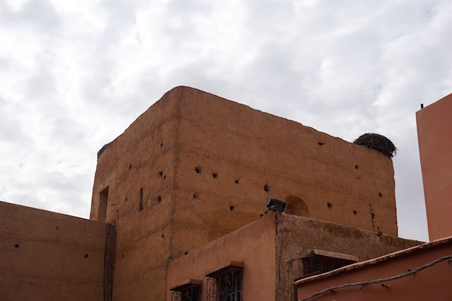 marrakesch-mit-kindern-palais-el-badi