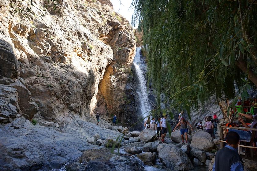 atlasgebirge-marokko-wandern