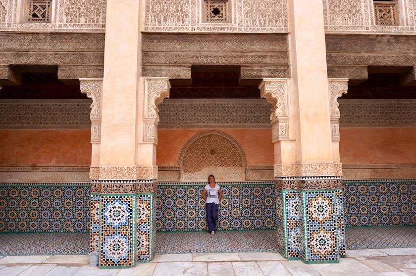 marrakesch-medersa-ben-youssef