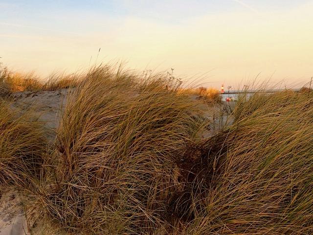 ostsee-warnemuender-strand