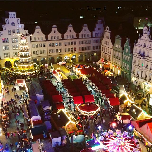 rostocker-weihnachtsmarkt