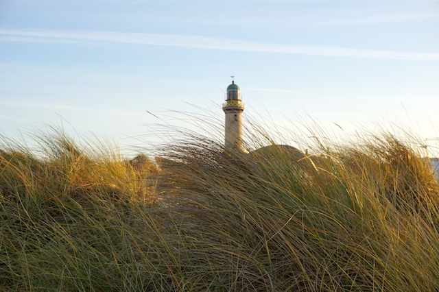 warnemuende-im-winter14