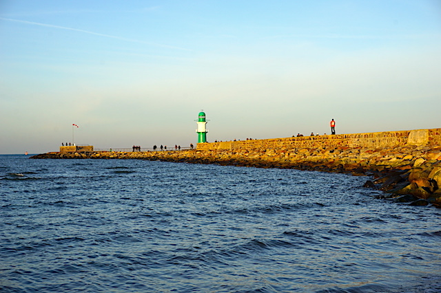 warnemuende-im-winter7