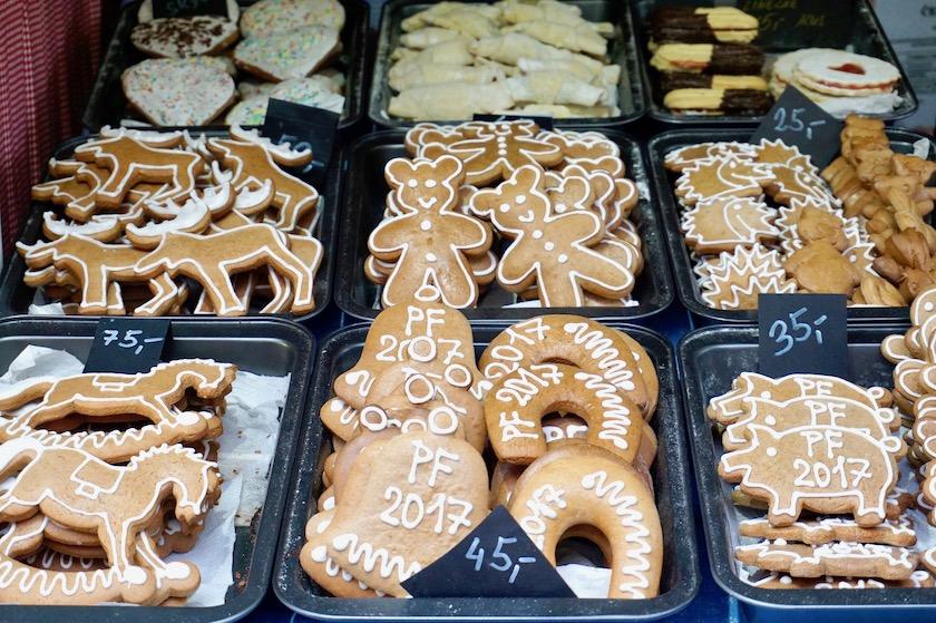 weihnachtsmarkt-prag-weihnachtsplaetzchen