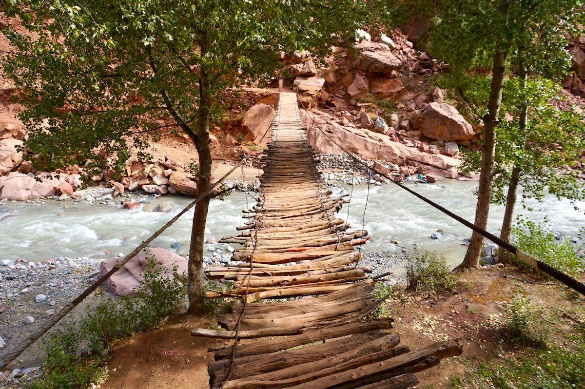 Marokko mit Kindern_Wandern10