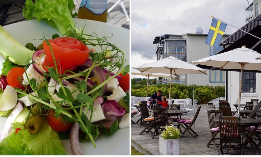 Västervik Restauranttip