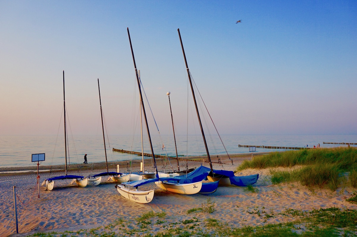 Ostseeküste_Tipps_Kühlungsborn