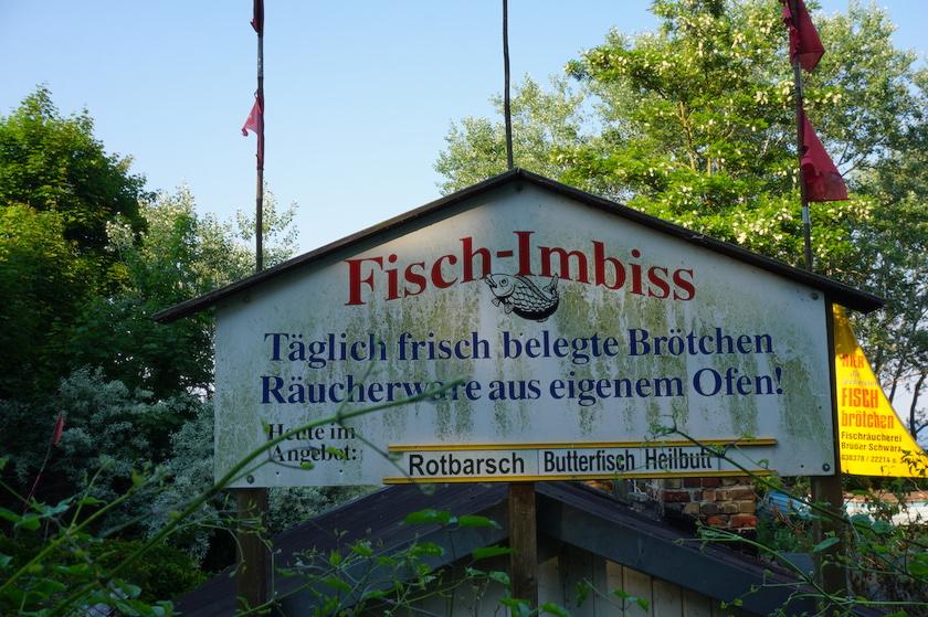 Usedom Familienurlaub