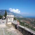Reiseblog Viermal Fernweh, Griechenland, Kefalonia
