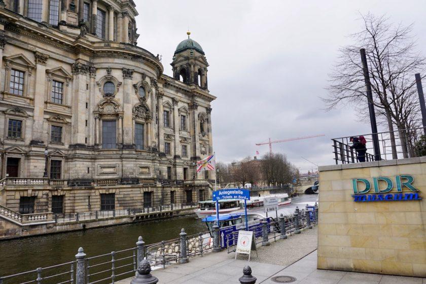 DDR-Museum_Berlin