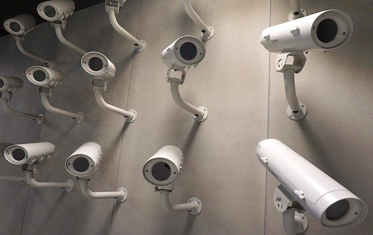 Deutsches Spionagemuseum Berlin