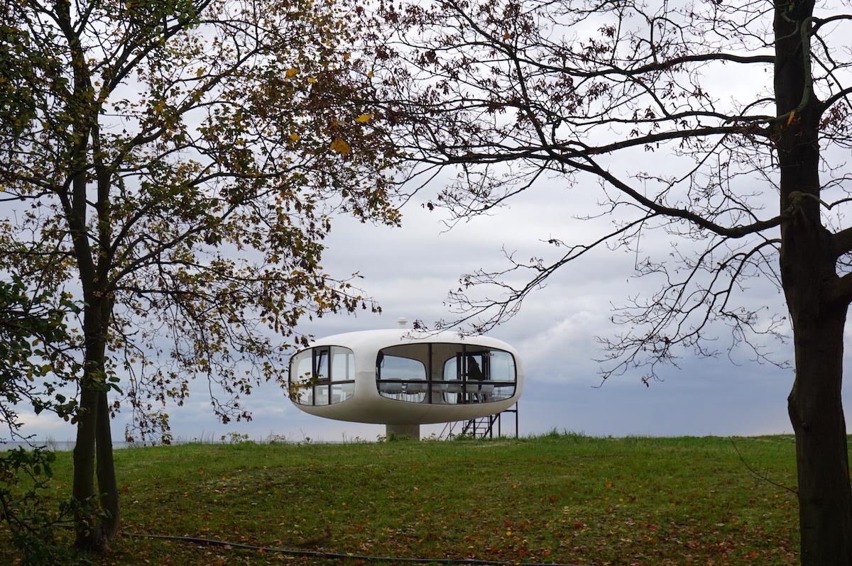 Sabbatical Rückblick_Rügen im Herbst