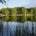 Brandenburger Seen Tipps